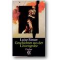 Rinser 1992 – Geschichten aus der Löwengrube