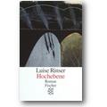 Rinser 1998 – Hochebene