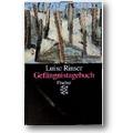 Rinser 2002 – Gefängnistagebuch