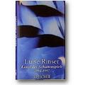 Rinser 2002 – Kunst des Schattenspiels
