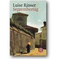 Rinser 2003 – Septembertag
