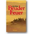 Rinser 2004 – Bruder Feuer