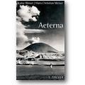 Rinser, Meiser 2000 – Aeterna