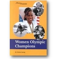 Aaseng 2001 – Women Olympic champions