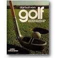 Dobereiner 1978 – Das Buch vom Golf