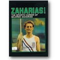 Hahn, Hahn et al. 1981 – Zaharias!