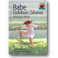 Sutcliffe 2000 – Babe Didrikson Zaharias