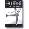 Astaire 2000 – Steps in time