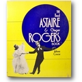 Croce 1972 – The Fred Astaire and Ginger