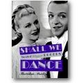 Morley 1995 – Shall we dance