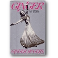 Rogers 1991 – Ginger