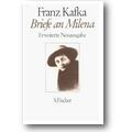 Kafka 1986 – Briefe an Milena