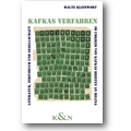 Kleinwort 2004 – Kafkas Verfahren