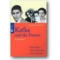 Murray 2007 – Kafka und die Frauen