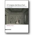 Hattori, Leutrat et al. 2010 – À l'origine du livre d'art