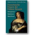 Zimmermann, Böhm 1999 – Französische Frauen der Frühen Neuzeit