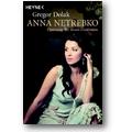 Dolak 2006 – Anna Netrebko