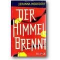 Moosdorf 1955 – Der Himmel brennt
