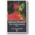 Moosdorf 1969 – Die Andermanns 2