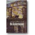 Moosdorf 1969 – Die Andermanns