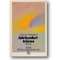 Moosdorf 1989 – Jahrhundertträume