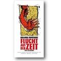 Moosdorf 1997 – Flucht aus der Zeit