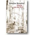 Moosdorf 1997 – Flucht aus der Zeit 2
