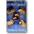 Wolff 1942 – The human hand