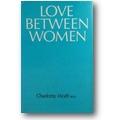 Wolff 1971 – Love between women
