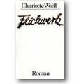 Wolff 1977 – Flickwerk