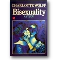 Wolff 1979 – Bisexuality
