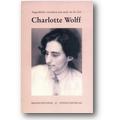 Wolff 1983 – Augenblicke verändern uns mehr