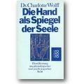 Wolff 1988 – Die Hand als Spiegel