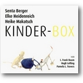 Baum, Lofting et al. 2004 – Kinder-Box
