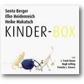 Baum, Lofting et al. 2004 – Kinder-Box