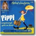 Lindgren 2008 – Heike Makatsch liest