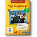 Lindgren 2009 – Pippi Langstrumpf