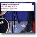 Makatsch 2008 – Keine Lieder über Liebe