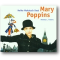 Travers 2001 – Heike Makatsch liest Mary Poppins