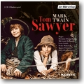 Twain 2011 – Tom Sawyer