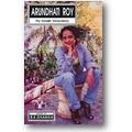 Dhawan 1999 – Arundhati Roy