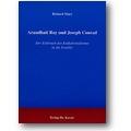Mayr 2001 – Arundhati Roy und Joseph Conrad
