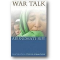 Roy 2003 – War talk