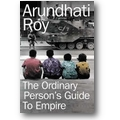 Roy 2004 – The ordinary person's guide