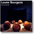 Bernadec 1996 – Louise Bourgeois