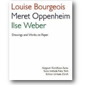 Bourgeois, Kunz (Hg.) 1999 – Louise Bourgeois