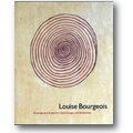 Bourgeois, Schneider (Hg.) 2003 – Louise Bourgeois