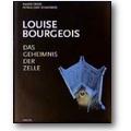 Crone 1998 – Louise Bourgeois