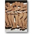 Kellein (Hg.) 2006 – Louise Bourgeois