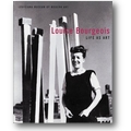 Kold 2003 – Louise Bourgeois